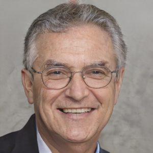 Ken Brannon