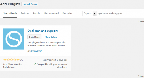 wordpress-support-plugin-install-step3