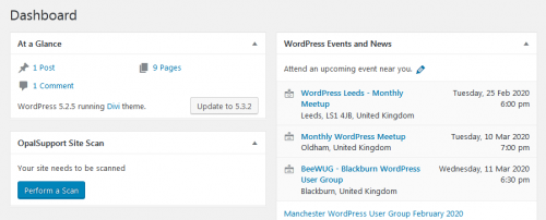 wordpress-support-plugin-install-step4